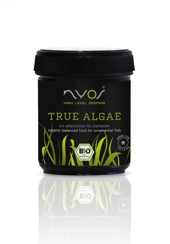 Nyos True Algae 70 gr