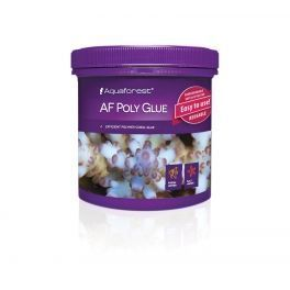 AQUAFOREST AF POLY GLUE 600 Ml